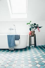 Bathroom Wall Repair 17 Best Images About Badezimmer On Pinterest Vanity Units