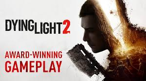 Dying Light Newest Version Dying Light Dyinglightgame Twitter