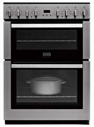 stoves range cooker stoves range cookers uk standing cookers products