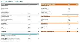 google sheets balance sheet expense report template google sheets