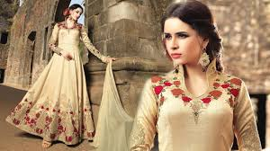 Designer Anarkali Suits Uk Anarkali Suits Online Latest Designer Long Anarkali Suits Designs For Party With Low Price India Uk