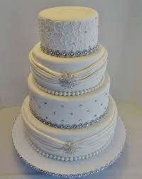 Pin By Kathy Maddox Goodsell On Wedding Cakes In 2019 Wedding