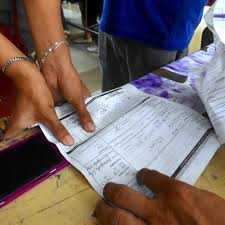 faqs what you need to know about voter
