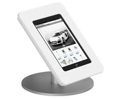 itop twist ipad air counter stand