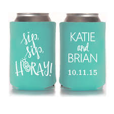 best 25 personalized wedding favors ideas on pinterest custom Wedding Wine Koozies best 25 personalized wedding favors ideas on pinterest custom cups, wedding favors for guests and diy 25th wedding anniversary party wedding wine koozies