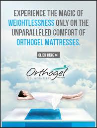 mattress brands. Mattress Brands S