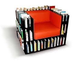 10 Unique Bookshelves  NeatologieUnique Bookshelves