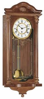 gallery of gallery of hermle wall clocks