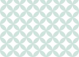 olympia circle pattern vinyl flooring green vinyl flooring