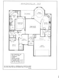 master bedroom measurements  brilliant willow lake adult community located in bossier city louisiana and master bedroom floor plans