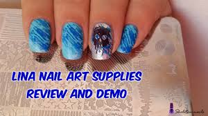 Nail Art Supplies Store Website Inspiration Nail Art Supply Stores ...