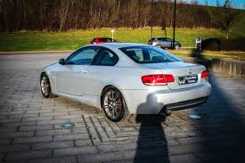 Coupe Series 320i bmw coupe : BMW 320I M SPORT COUPE AUTOMATIC car details from Wynyard Motor ...