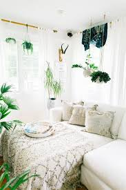 boho room decor diy lovely these bohemian bedrooms will make you want to redecorate asap of
