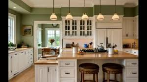 Kitchen Paints Colors Kitchen Paint Colors Kid Room Interior Design Pictures Youtube