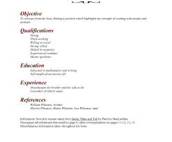Job Resume Meaning Define Resume Define Resume Awesome Define A Job Resume With 8