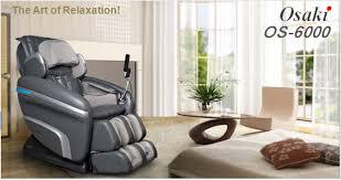 massage chair osaki. features massage chair osaki