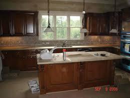 Kitchen Backsplashes Pictures Of Kitchen Backsplashes Esquirol