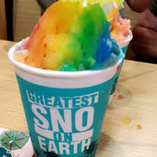 bahama buck s 39 photos 48 reviews shaved ice 2600 west 7th st arlington heights fort worth tx phone number yelp