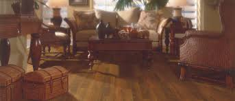 rugs for wood floors. Hennessy Floor Company Has The Largest In-stock Selection Of Carpeting, Rugs, Hardwood \u0026 Laminate Flooring. We Carry Wool Carpets, Eco-friendly Sisal Rugs For Wood Floors L