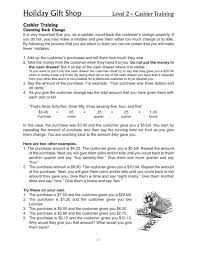 cashier resume sample job and resume template cashier job description resume