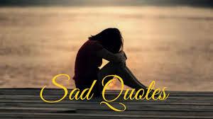 best sad es about pain