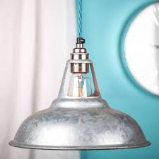 industrial style lighting fixtures. Industrial Style Coolicon Pendant Lights - The Lighting Edit Fixtures N