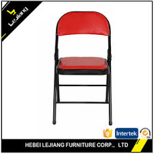 china folding chairs padded china folding chairs padded manufacturers and suppliers on alibaba