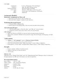 Dishwasher Resume Samples Hotel Dishwasher Resume Yvonne C Mcdonald