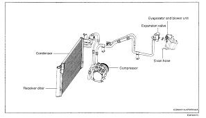 hyundai santa fe stereo wiring diagram images hyundai hyundai air conditioner wiring diagram