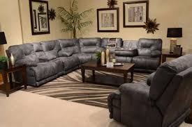 nashville discount furniture furniture stores in hermitage tn furniture store nashville tn furniture stores nashville tn area used furniture nashville tn used furniture murfreesboro tn nashvil