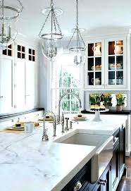 used kitchen island for sale. Simple Used Kitchen Island For Sale Lighting S  Fixtures To Used Kitchen Island For Sale I