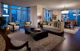 Unique Home Furniture Baton Rouge H92 For Home Design Wallpaper