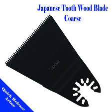 MTP Tm Japanese Wide Course Tooth Wood <b>Quick Release Multi</b> ...