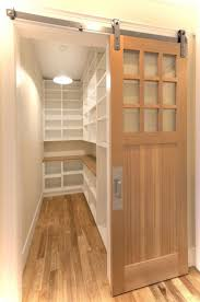 Kitchen Furniture Pantry 17 Best Ideas About Custom Pantry On Pinterest Kitchen Pantry