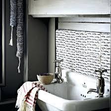 vintage bathroom floor tile ideas. bathroom vintage floor tile ideas