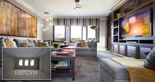 interior design san diego. Amazing San Diego Interior Design Gallery Coronado North County With Designer Diego.