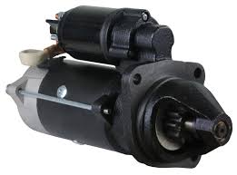 caterpillar starter parts accessories new starter claas tractor fits caterpillar perkins engine 2873k631 3586847
