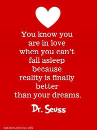 Cute Valentines Quotes Amazing Valentines Day Love Quotes Gorgeous 48 Cute Valentines Day Love