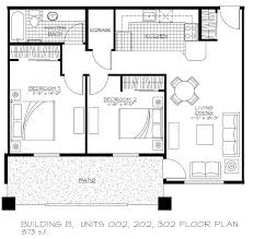 low income housing floor plans. Simple Low Affordable Housing And Apartment Rentals In Vail Colorado  Floor Plans   Buffalo Ridge Apartments And Low Income Housing S