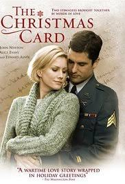 men of honor 2000 movie online watch movies online the christmas card 2006 movie online