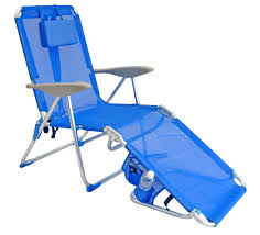 blue costco tommy bahama beach chair with coolers for outdoor furniture ideas