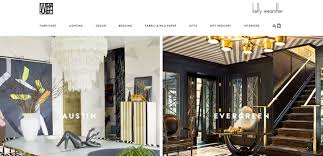 10 STEPS TO LAUNCH YOUR INTERIOR DESIGN BUSINESS — SARAH AKWISOMBE