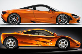 2018 mclaren f1 car.  car 2018 mclaren 720s 8 and f1 inside mclaren f1 car a