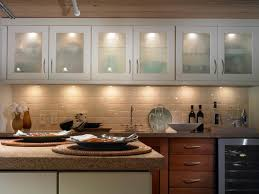Kitchen Under Counter Lights Kitchen Cabinet Lighting Led Minipicicom