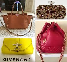 gucci bags on ebay. gucci bags on ebay n
