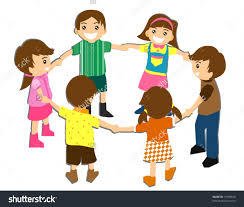 carpet time clipart. children circle time clipart and more carpet