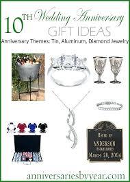 10th anniversary gift year anniversary twitter google th anniversary gift ideas 10th wedding anniversary gift ideas 10th anniversary gift tenth wedding