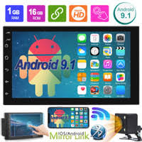 <b>Android</b>-Car-Radio-<b>1</b>-<b>Din</b>   Wish