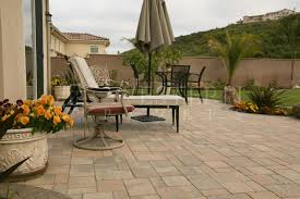 backyard design san diego. Marvelous Backyard Design San Diego F45X About Remodel Most Attractive Home Decoration Ideas Designing With O