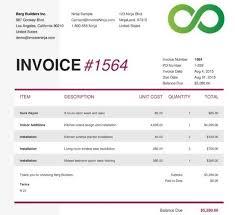 Pengertian Invoice Adalah Fungsi Jenis Komponen Contoh Faktur